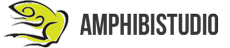 AmphibiStudio - Immersive Media & Game Design Studio