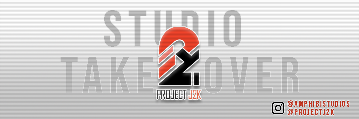 Project J2K TakeOver Retrospective